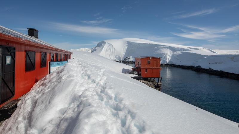 2019_01_Antarktis_05947.jpg