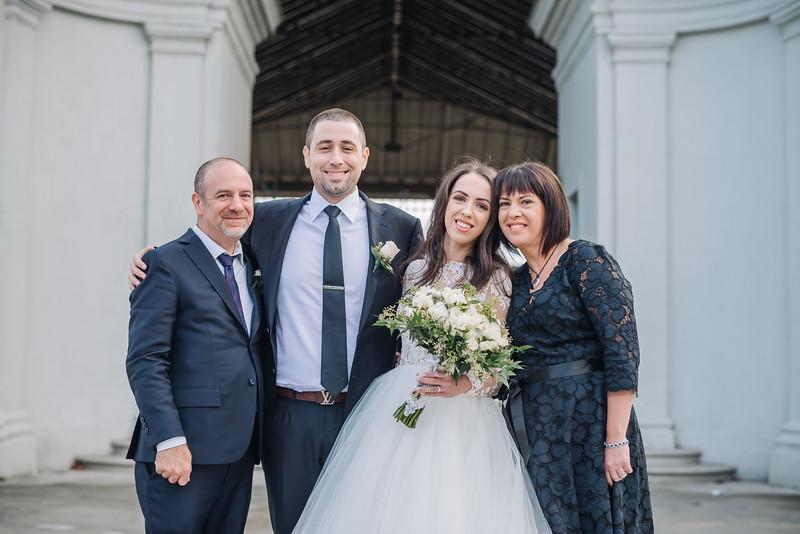 2018-10-20 Megan & Joshua Wedding-593.jpg