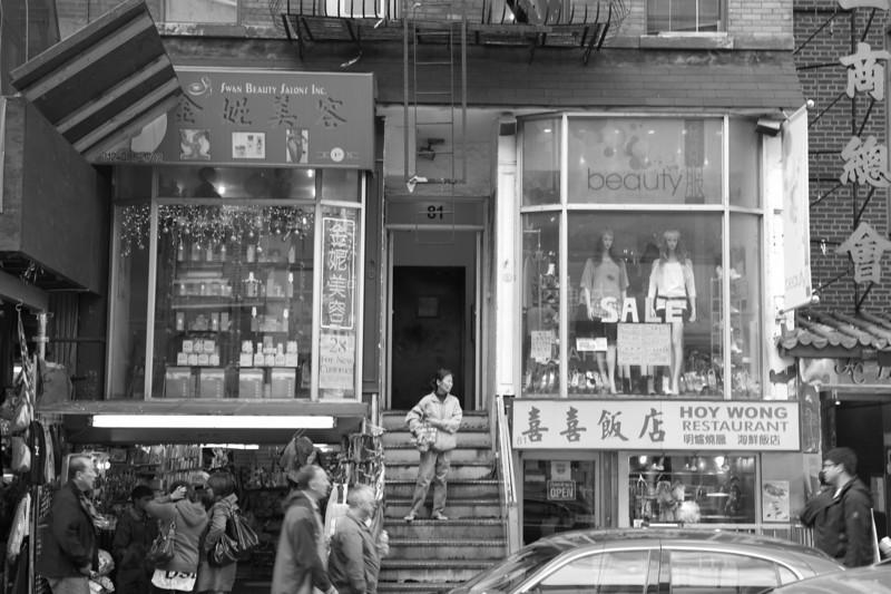 NYC-79.jpg