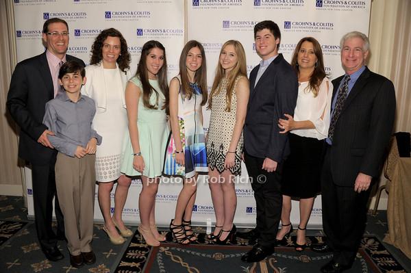 Taylor Sintt,  Casey Mintz, guests