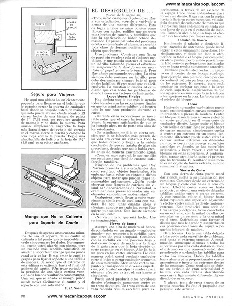 el_desarrollo_de_la_imaginacion_abril_1964-04g.jpg
