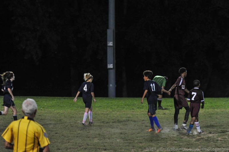 2017-09-22_ASCS_Soccer_v_Nativity@BanningWilmingtonDE_038.JPG