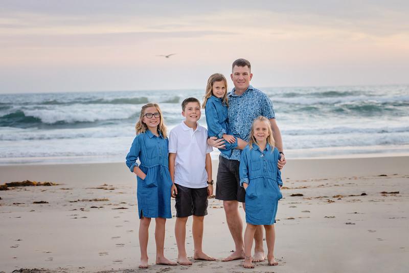 Hollopeter Family session 2019_0089.jpg