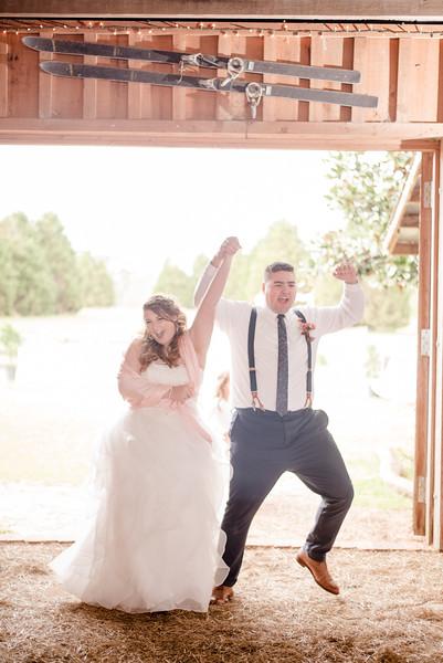 OBerry-Wedding-2019-0805.jpg