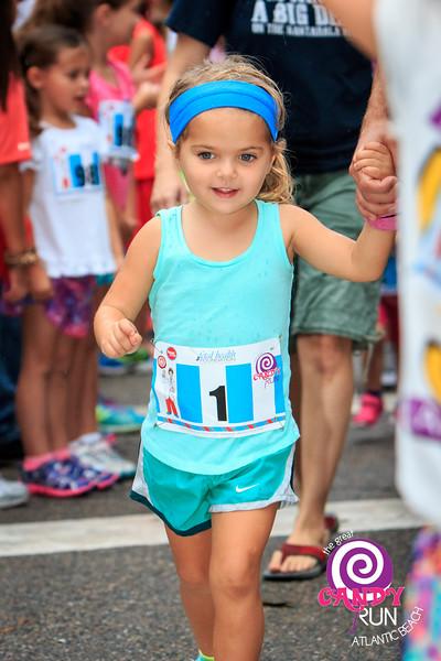 151010_Great_Candy_Run_T-Vernacotola-0050.jpg