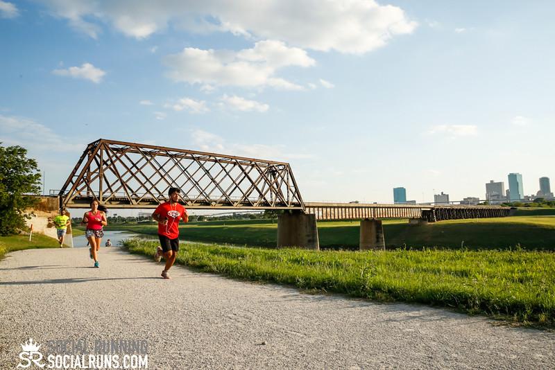 National Run Day 5k-Social Running-1708.jpg