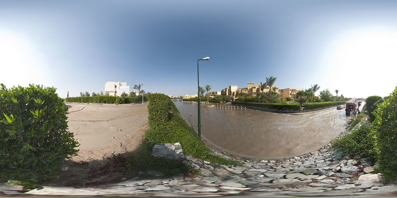aqua012 Panorama_sphere.jpg