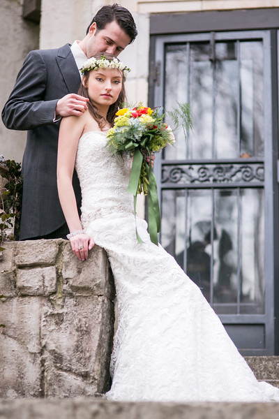 Knoxville Wedding Photographer Wedding049.JPG