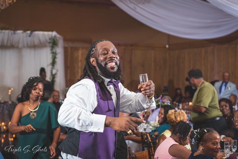 Shepard Wedding Photos-874.JPG