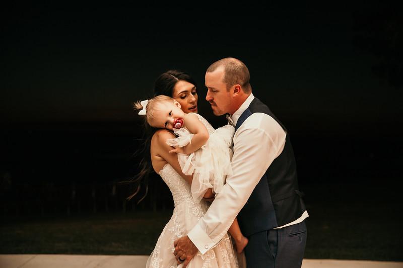Goodwin Wedding-1224.jpg