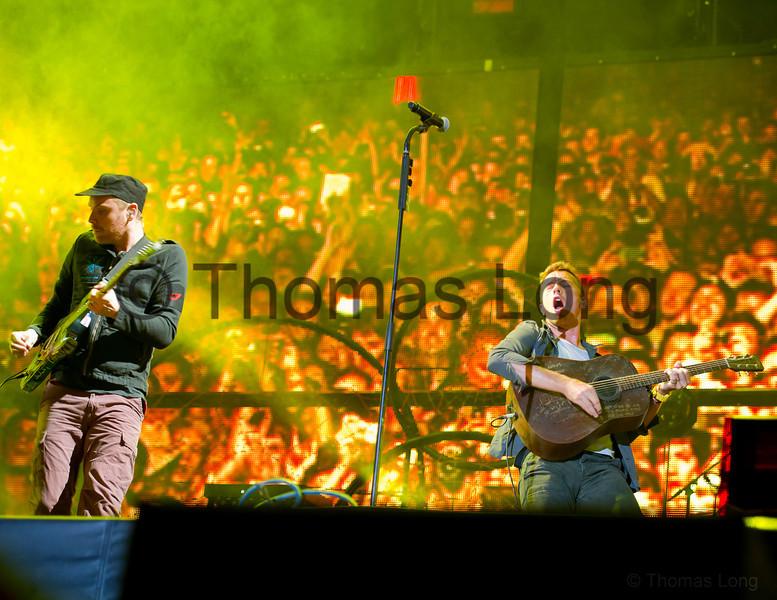 Coldplay-168.jpg