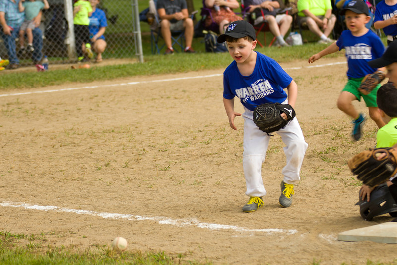 September 2019TBall Game1011.JPG