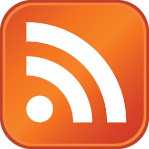new-rss-xml-feed-icon.jpg