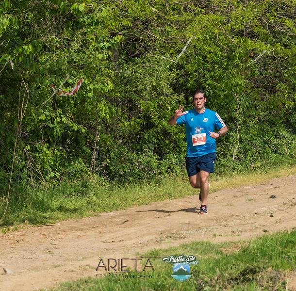 Plastiras Lake Trail Race 2018-Dromeis 10km-339.jpg