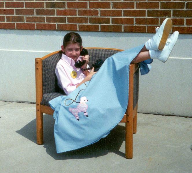 Mandy in poodle skirt.jpg