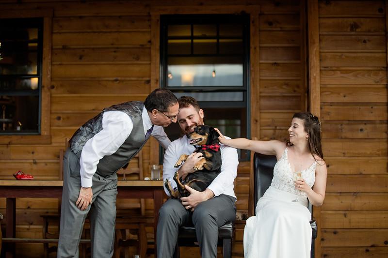 xSlavik Wedding-6186.jpg