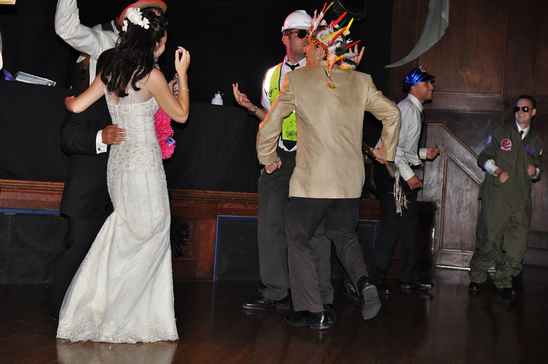 Matt and Jessies Wedding 266.JPG
