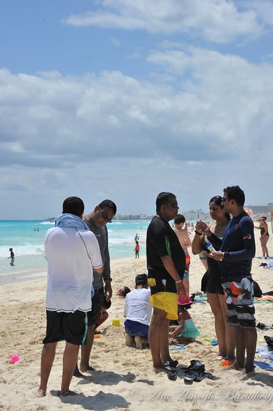 2013-03-28_SpringBreak@CancunMX_043.jpg