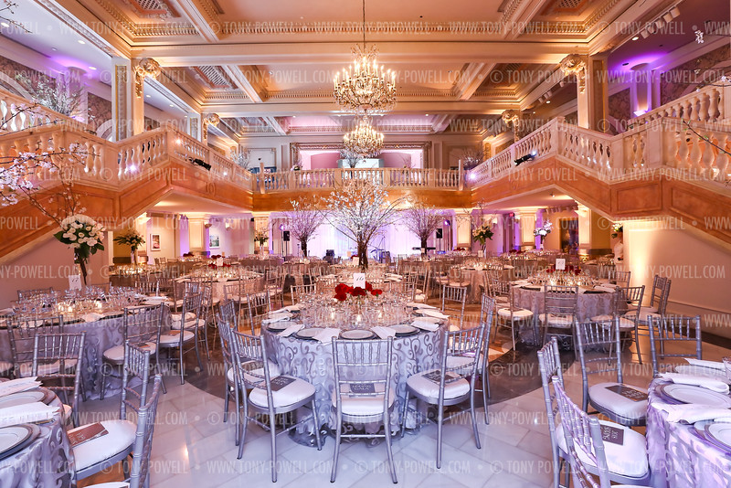 National Museum for Women in the Arts 31st Anniversary Gala