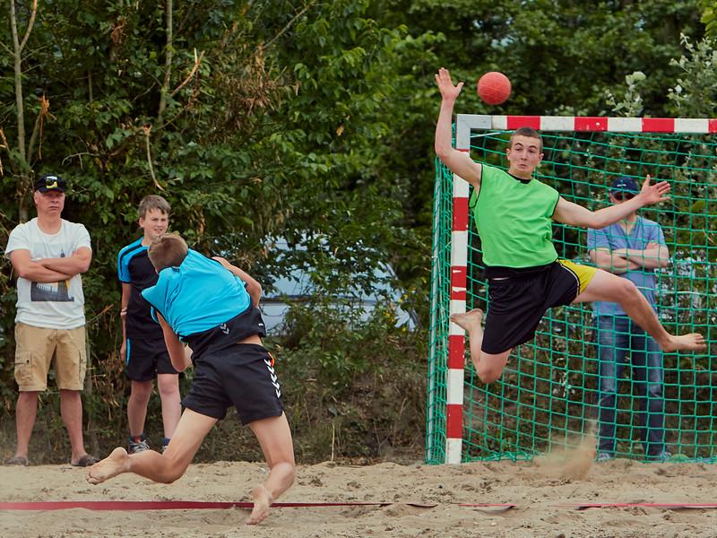 Molecaten NK Beach Handball 2015 dag 2 img 199.jpg