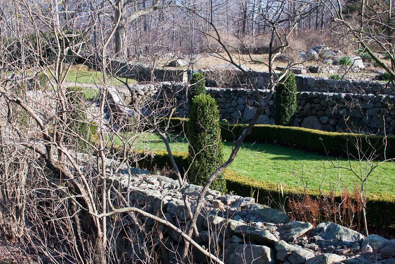 2009 Nov 22_Weir Farm_1380_edited-1.jpg