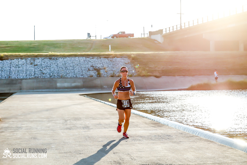 National Run Day 18-Social Running DFW-1208.jpg