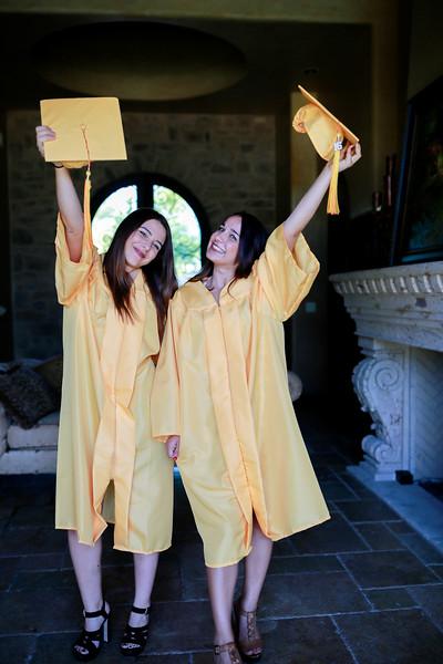 Julianna Graduation-214.jpg