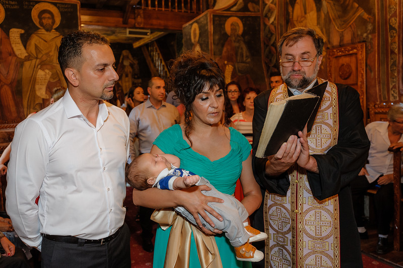 Botez-17-August-2013-Wedding-20130817_7390-LD2_2752.jpg