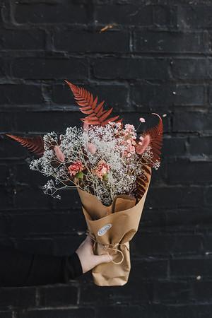 Rudys Valentines day 2021