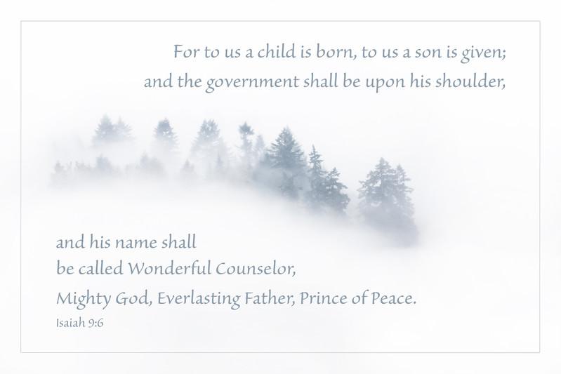23_Isaiah9-6_CSR_2014-2-6.jpg