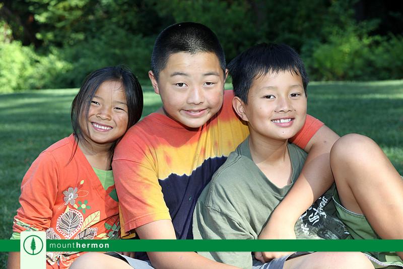 IMG_0543 FU Kids TuES.jpg