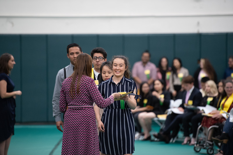 Scholarships-Awards-2019-9582.jpg