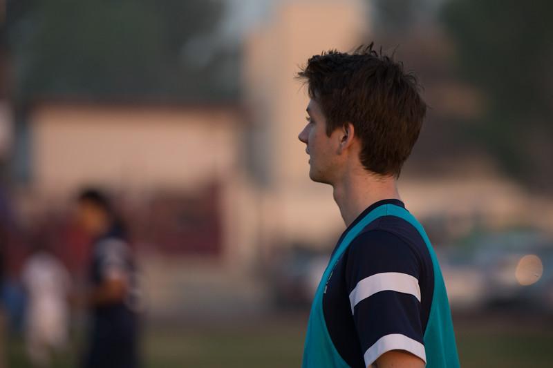 Nick Soccer Senior Year-104.jpg