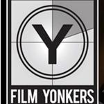 YONKERS FILM OFFICE