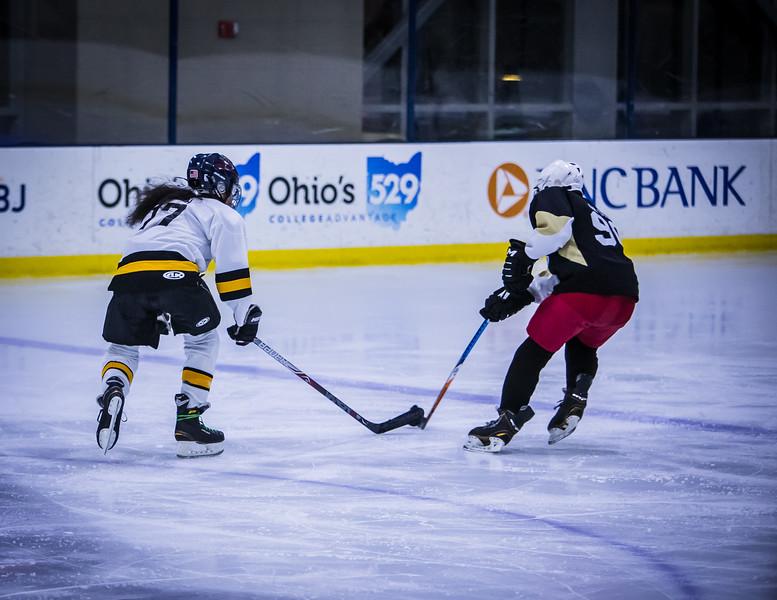 Bruins-23.jpg