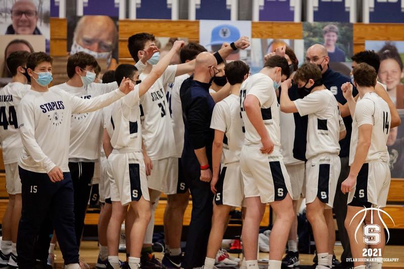 5-DGP - Boys Basketball - Staples vs. Westhill - February 16, 2021.jpg