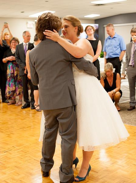 EDITS - Ryan and Lindsey Wedding 2014-271.jpg
