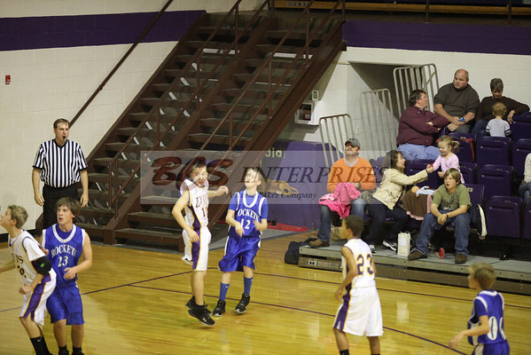 2011 CCMS 7th&8th vs Lyon Co