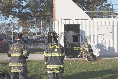 Engine and Truck Company Operations [10-19-19]