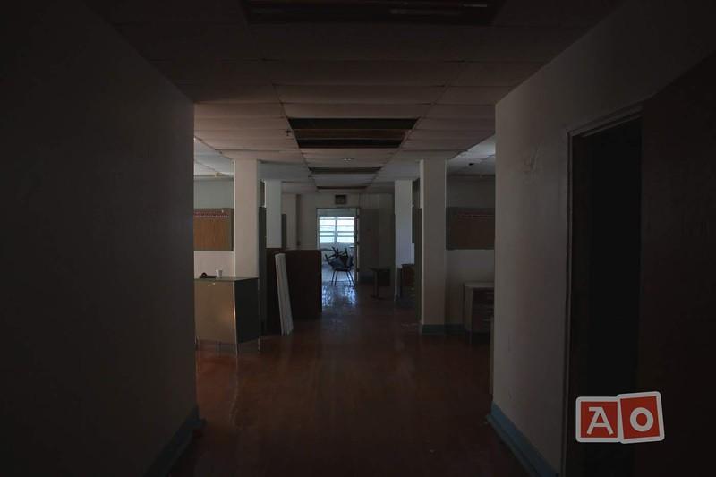 eastern-state-hospital-113.jpg