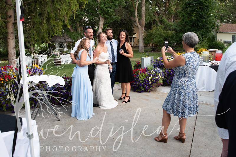 wlc Stevens Wedding 6232019.jpg