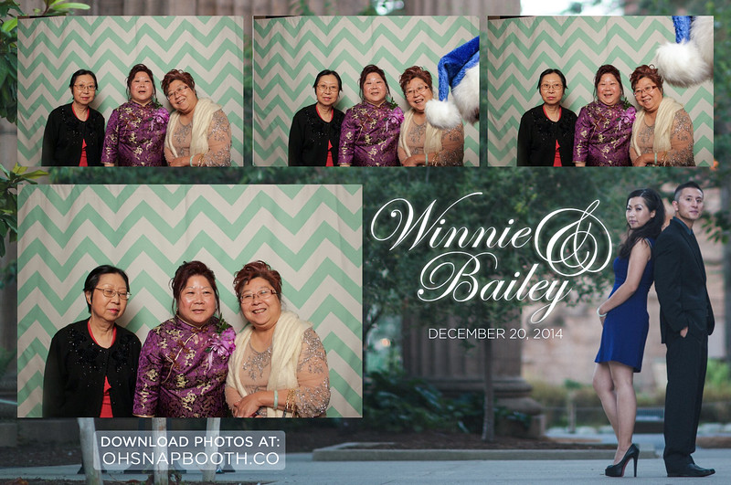 2014-12-20_ROEDER_Photobooth_WinnieBailey_Wedding_Prints_0152.jpg