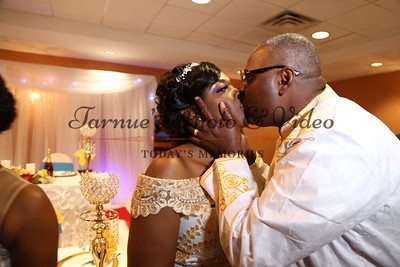 "UNITING BEATRICE & KULA BLIDI (JOBO) ON APRIL 20th,2018 WAS HELD AT 800 BOONE AVENUE NORTH GOLDEN VALLEY, MN. 55427. PHOTO BY: "" TARNUE'S PHOTO & VIDEO"". 612.913.2831/612.702.3411"