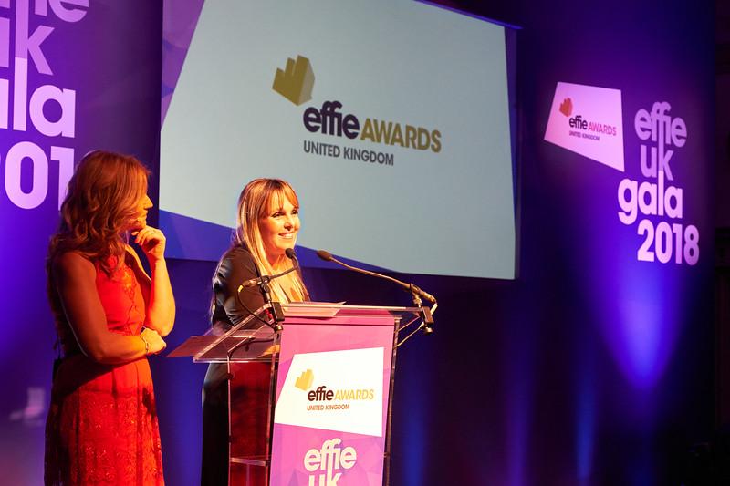 Effie-Awards-2018-0084.JPG