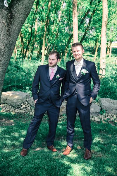 wedding-202.jpg