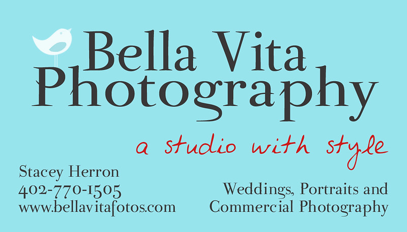 Bella Vita LOGO card.jpg