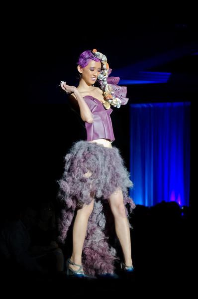 IIDA Couture 2012-236.jpg