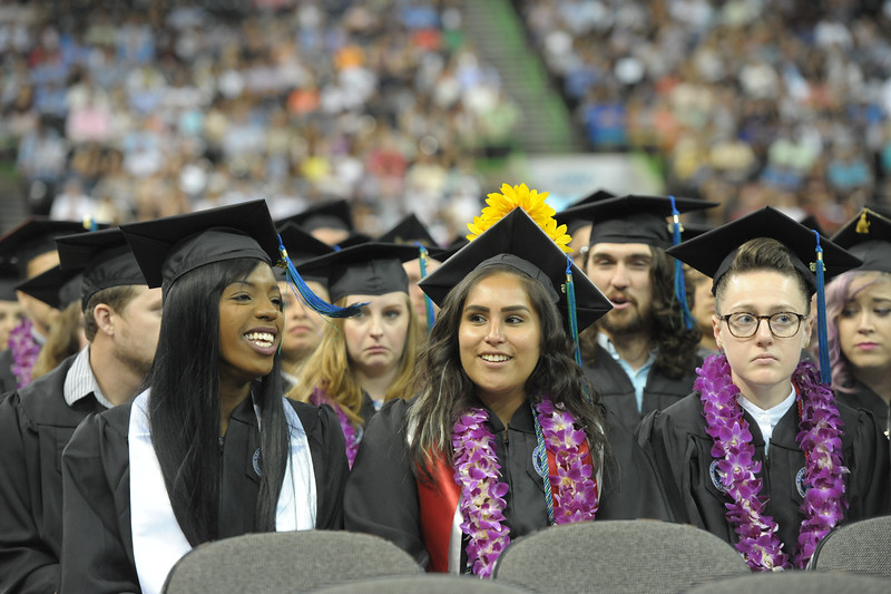 051416_SpringCommencement-CoLA-CoSE-0526.jpg