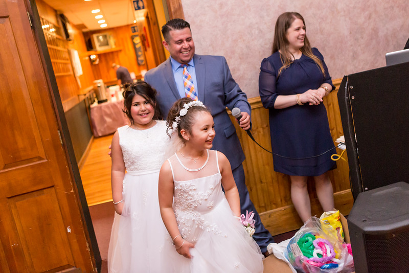 Mikayla and Gianna Communion Party-117.jpg