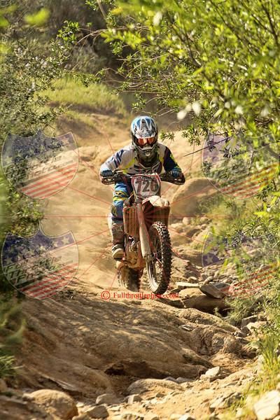 Rider 726